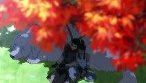 Avatar: The Legend Of Korra S01E03 The Revelation - The Legend Of Korra S01E03