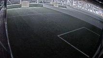 10/17/2019 13:00:01 - Sofive Soccer Centers Brooklyn - Camp Nou