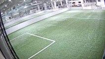 10/17/2019 13:00:00 - Sofive Soccer Centers Rockville - Parc des Princes