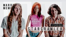 Marquee Memories: Starcrawler Reflects On Life-Changing Concert Memories