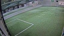 10/17/2019 14:00:01 - Sofive Soccer Centers Rockville - Camp Nou