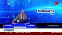 Tunahan Kuzu'dan Avrupa'ya tepki
