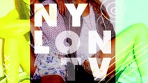 A VERY NYLON GIFT GUIDE: CLOTHING + ACCESSORIES EDITION!