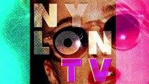 NYLON x ASOS: FACTORY GIRL WITH DANI STAHL