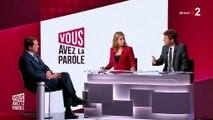 """Attentat déjoué : Christophe Castaner annonce l'arrestation d'un """"individu qui voulait s'inspirer du 11-Septembre"""""""
