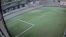 10/17/2019 15:00:01 - Sofive Soccer Centers Rockville - Camp Nou