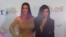 Khloe Kardashian Dating Tristan Thompson Again After 2nd Cheating Scandal?