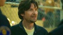 The Outsider on HBO - Official Teaser Trailer