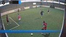 But de Equipe 1 (1-0) - Equipe 1 Vs Equipe 2 - 17/10/19 18:01 - Loisir Pau (LeFive)