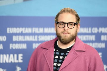 Jonah Hill Reportedly No Longer in Talks for 'The Batman'