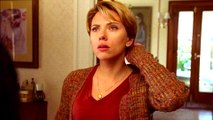 Marriage Story with Scarlett Johansson - Official Trailer