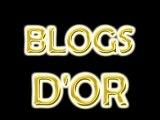 Blogs dor