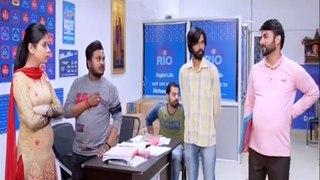 Munda Hi Chahida (2019) Punjabi Full Movie
