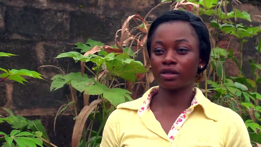 AM SO HAPPY TO SEE MY CHILDREN AFTER SO MANY YEARS 2||Ltest nollywoodtv movie