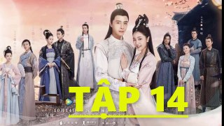 Trang Sang Chieu Long Ta tap 14 Full Vietsub HD Co link tap