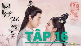 Trang Sang Chieu Long Ta tap 16 Full Vietsub HD Co link tap