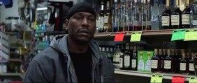 Black and Blue (2019) - TrailerR | 1h 48min | Action, Crime, Drama | 25 October 2019 (USA)