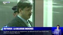 Marc Dutroux pourrait-il être libéré après 23 ans de prison ?
