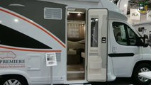 Worlds first Electric motorhome,  दुनिया का पहला electric motorhome, electric Camper, electric RV, App Tech KK Gupta G