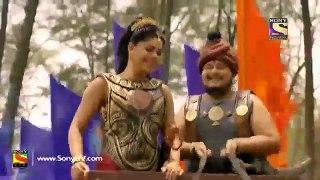 Vị Vua Huyền Thoại Tập 85 Phim Ấn Độ Lồng Ti�