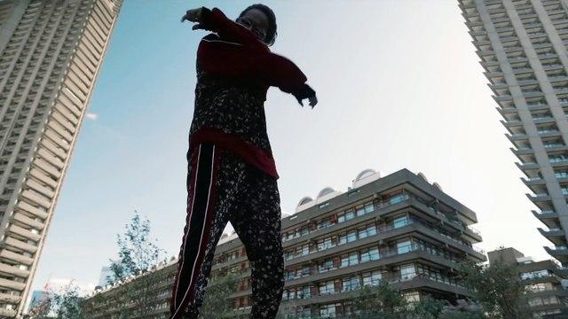EMIWAY - ZARURATICH NAI HAI #2 (NO BRANDS EP) OFFICIAL MUSIC VIDEO | Flixaap