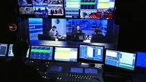 Les Français friands de podcasts, polémique autour de la pub sur LCI, Olivier Galzi rappelé à l'ordre pour ses propos sur le voile