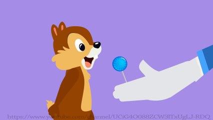 Cartoon for Kid | Kid Movies | JOHNY JOHNY Yes Papa Song