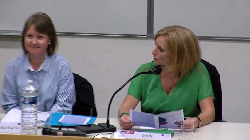 «PMA/GPA, libertés et droits fondamentaux de la CEDH : quels enjeux ?», Camille VEDEL, doctorante en droit international privé _08-GPA-PMA Camille