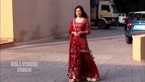 Divya Kumar Khosla Celebrates Karwa Chauth