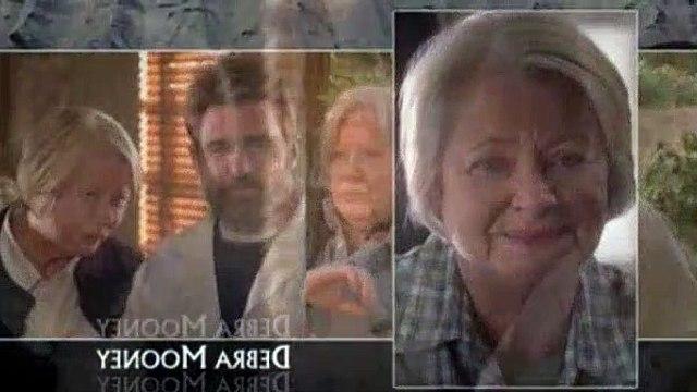 Everwood Season 3 Episode 17 FATE ACCOMPLIS