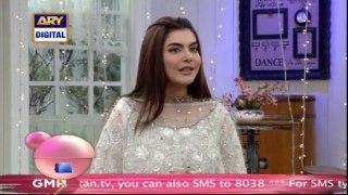 Good Morning Pakistan – 18th October 2019