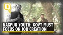 Maha Polls: Will Gadkari's Hometown Give Fadnavis a Second Chance