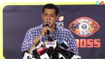 Salman Khan Is All Set For RADHE-India's Most Wanted Cop; Preparations Begins!