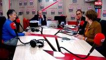 Débat CGT / LREM : Macron doit-il poursuivre la réforme des retraites ou y renoncer ?