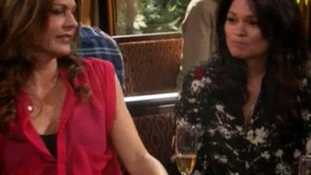 Hot In Cleveland Season 2 Episode 20 Indecent Proposals