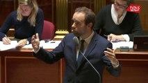 Indemnités des maires : le Sénat adopte un dispositif de revalorisation gradué