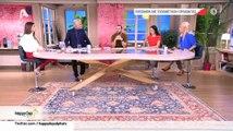 Ο Κώστας Φραγκολιάς άδειασε τον Γιάννη Σπαλιάρα on air! Tι συνέβη;