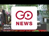 Go Headlines: News In 90 Seconds