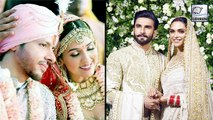 5 Bollywood Actresses Who Will Be Observing Their First Karva Chauth