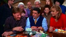 Video Grounded For Life S02E10