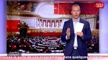 89ème Congrès des départements de France - Evénement (18/10/2019)
