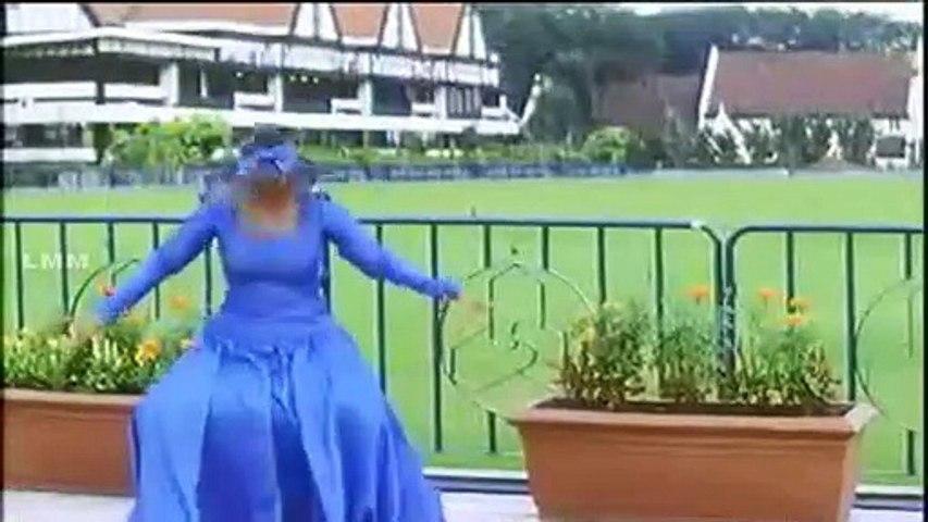Unnaruge Naan IrundhalTamil Movie Songs  Victoria Victoria Video Song  R.Parthiban  Meena,Rambha