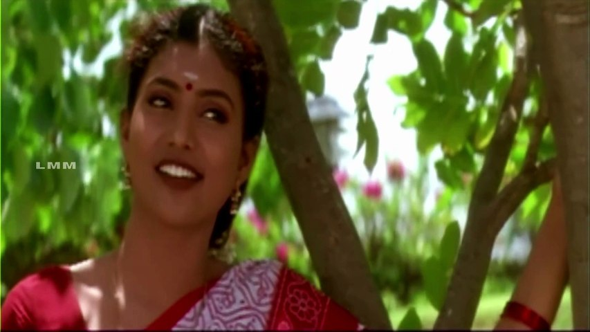 Unnidathil Ennai Koduthen Tamil Movie Songs |Edho Oru Patu Female version Video Song |Karthik | Roja