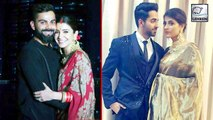 B'Town Husbands Who Fasted For Their Wives | Karva Chauth