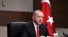Son Dakika: Erdoğan: Esed'le ailecek görüşecek kadar yakındık