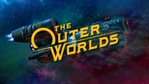 The Outer Worlds - Launch Trailer | Official Xbox Game (2019) 4K