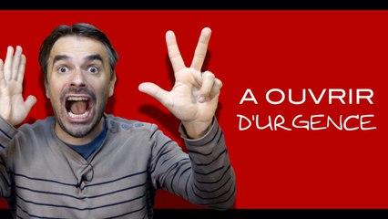 AIDEZ MOI - Vidéo effacée dans 3 jours !!!