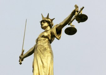 How Calderdale offenders are sentenced in courts