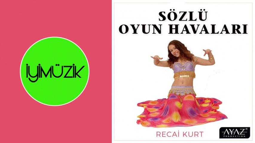 Recai Kurt - Seyid Osman Saray