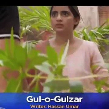 Gul_o_Gulzar_Episode_20_ _Promo_ 17 _oct_2019[480]